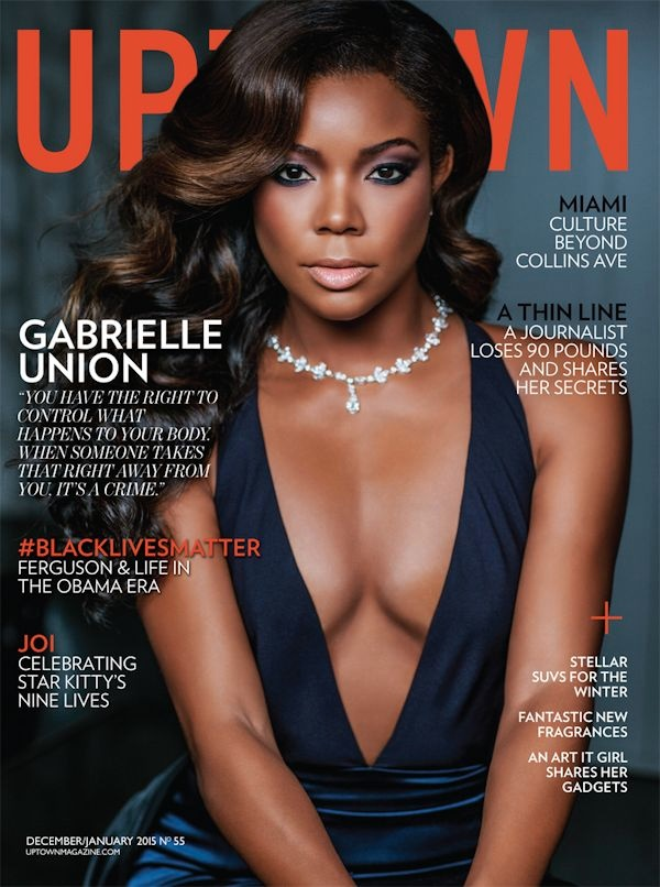 Gabrielle-Union-Uptown-Magazine-Cover-1