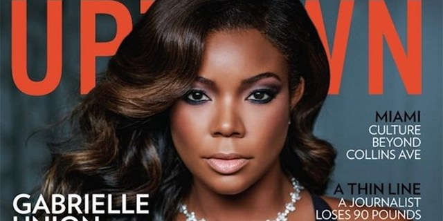 Gabrielle-Union-Uptown-Magazine-Cover-4