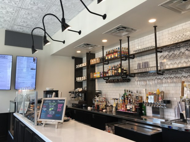 ParadiseBistro-LakesideDFW-FlowerMound-TX-Brunch-Lunch-Coffee-Restaurant-FoodieFriday-JayMarksRealEstate-9367