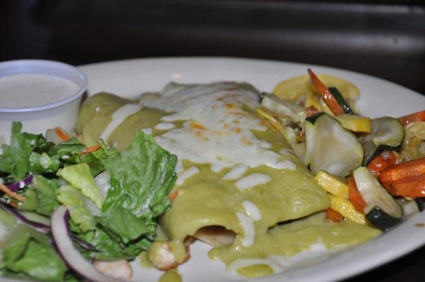 TacoUrbano-FlowerMound-TX-Restaurant-Tacos-Enchiladas-Margaritas-FoodieFriday-JayMarks-JayMarksRealEstate_0527