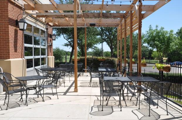 TacoUrbano-FlowerMound-TX-Restaurant-Tacos-Enchiladas-Margaritas-FoodieFriday-JayMarks-JayMarksRealEstate_0542