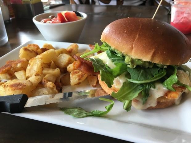 firstwatch-thedaytimecafe-breakfast-lunch-brunch-flowermound-tx-restaurant-grandopening-foodiefriday-jaymarksrealestate-9504