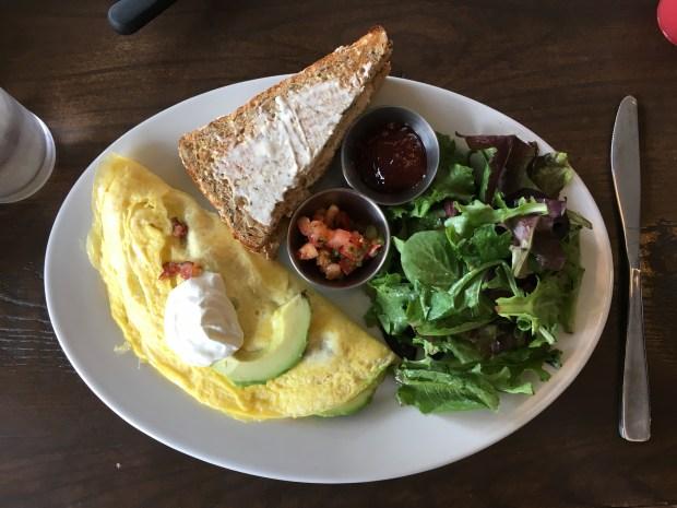 firstwatch-thedaytimecafe-breakfast-lunch-brunch-flowermound-tx-restaurant-grandopening-foodiefriday-jaymarksrealestate-9513