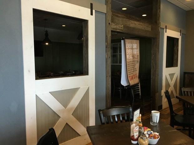 firstwatch-thedaytimecafe-breakfast-lunch-brunch-flowermound-tx-restaurant-grandopening-foodiefriday-jaymarksrealestate-9522
