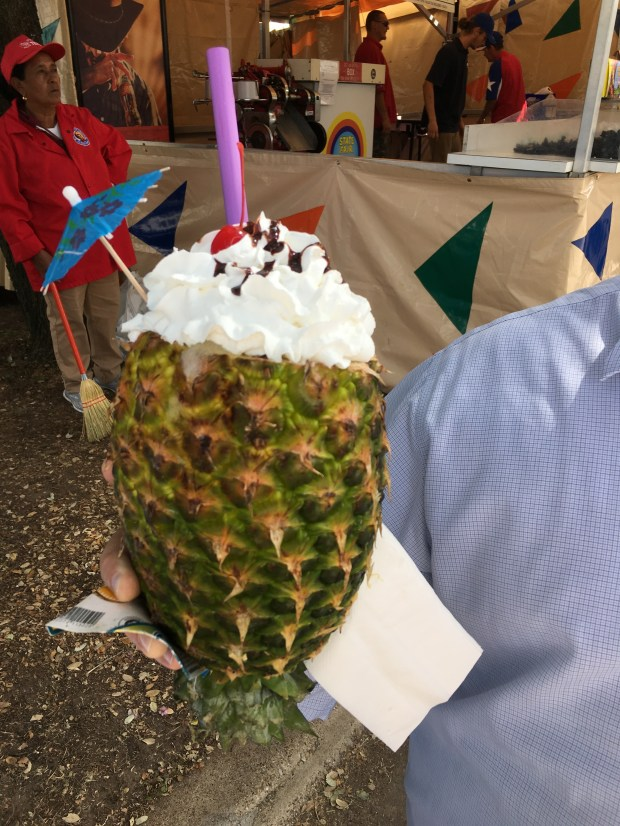 foodiefriday-texasstatefair-statefairoftexas-bigtexchoiceawards-dailyschedule-dart-jaymarksrealestate-blog-9559