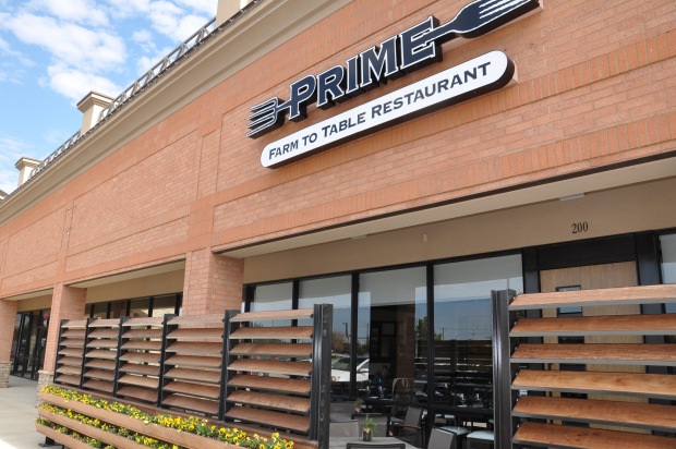 primefarmtotable-flowermound-highlandvillage-tx-restaurant-chrisflahaven-foodiefriday-jaymarks-jaymarksrealestate-11611