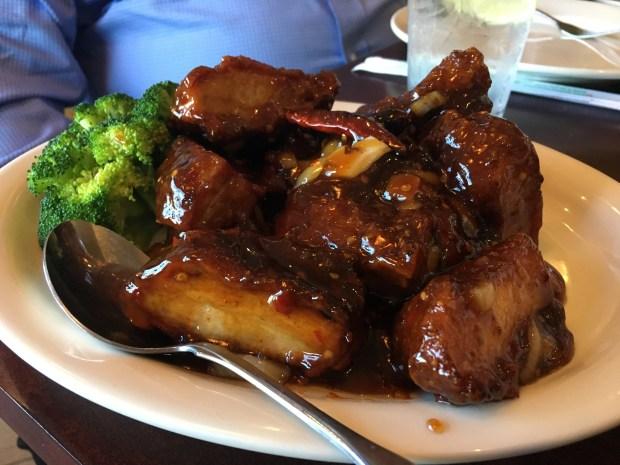 chinaisland-asiangrill-flowermound-highlandvillage-tx-chinesefood-thaifood-asianfood-restaurant-foodiefriday-jaymarksrealestate-9657