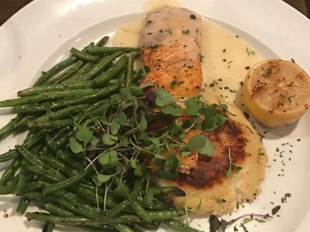 jmacklinsgrill-coppell-tx-macklinscatering-venueforty50-restaurant-finedining-jaymarks-jaymarksrealestate-foodiefriday-002