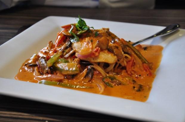 parma-pasta-pizza-lewisville-tx-restaurant-italian-flowermound-foodiefriday-jaymarks-jaymarksrealestate-0126