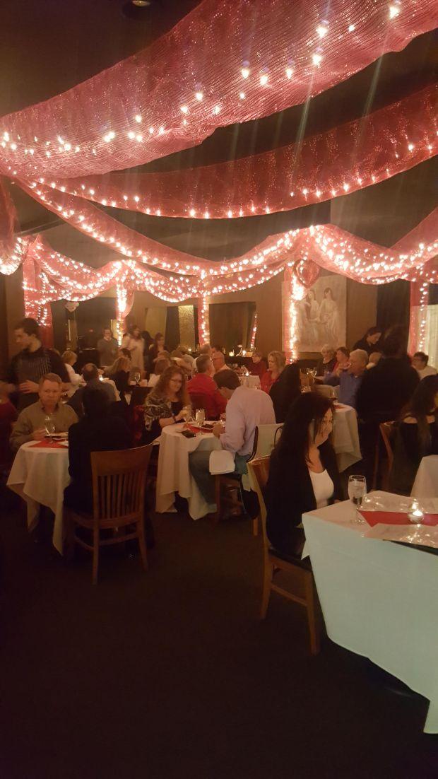 bistecca-highlandvillage-tx-restaurant-foodiefriday-jaymarks-1
