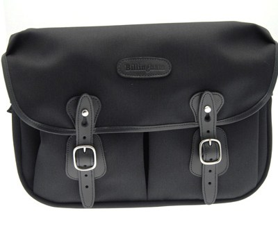Hadley large (black)