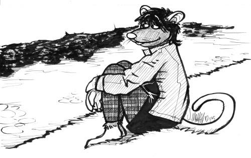 mouseyboygore