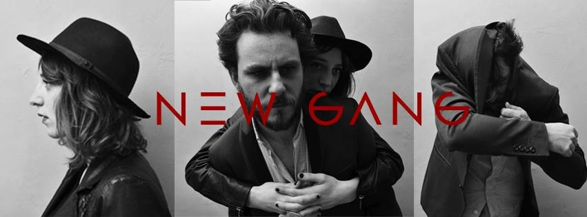 newgang - iamnotablog