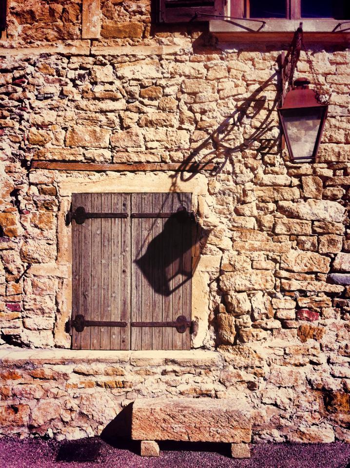 beaujolais - iamnotablog