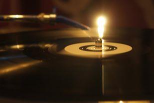iamnotablog - habilleur sonore - music