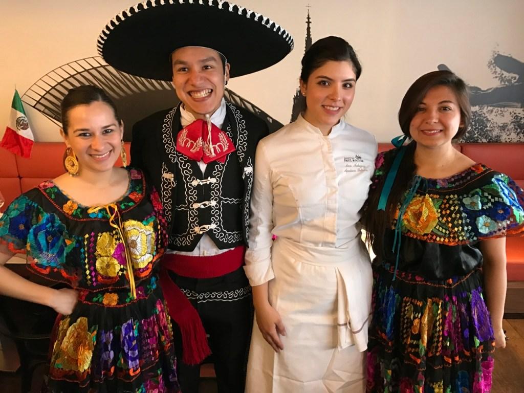 sofitel - mexico - lyon - iamnotablog