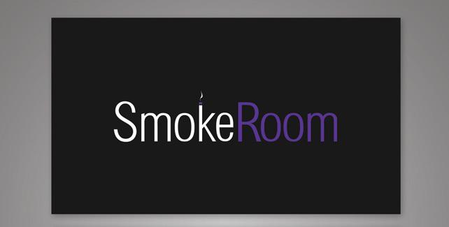 smoke-room-card