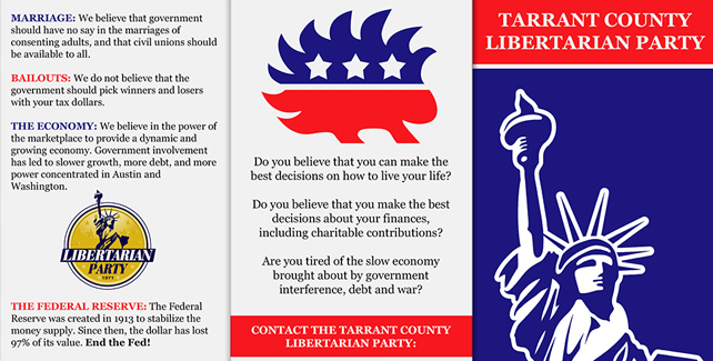 tarrant-county-libertarian-party