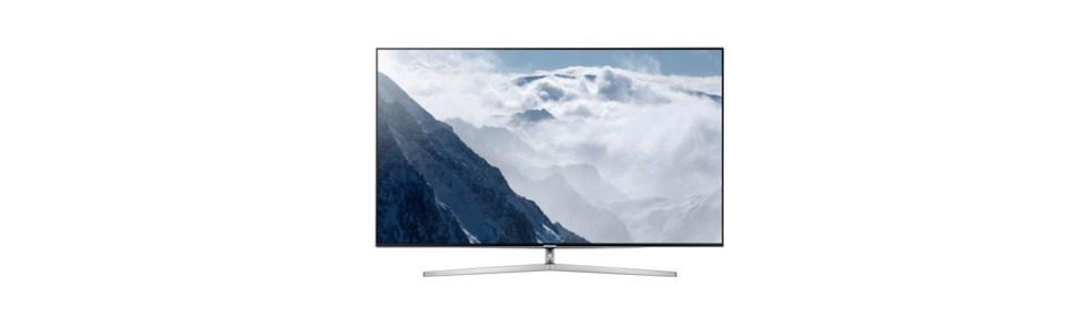 TV Samsung 65 pouces