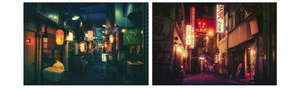 images Tokyo