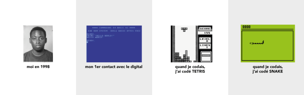 extrait-she-is-the-code