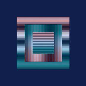 Review: Young Galaxy - Ultramarine (2013)