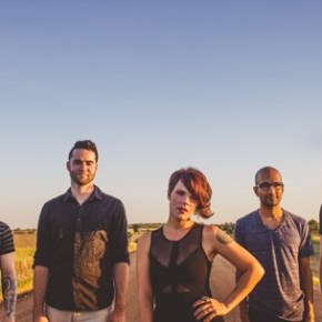 Trending Single Reviews: Flyleaf, Witness