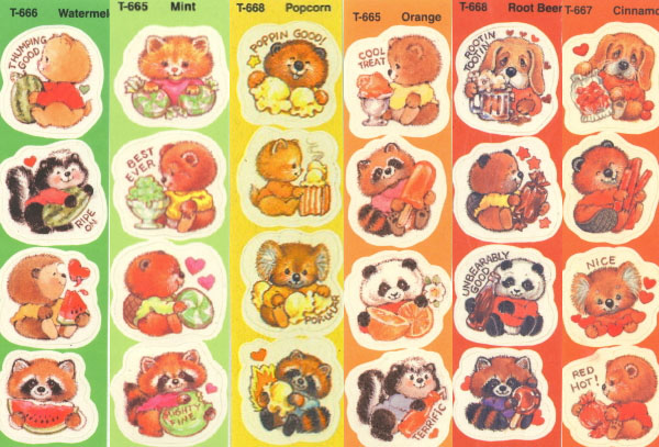 80s Scratch And Sniff Stickers.jpg