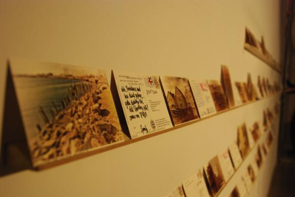 Postcard Project_0457