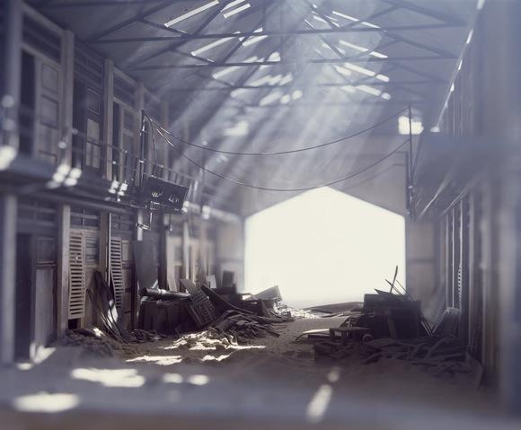 Ashes_Market 8x10