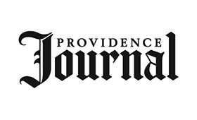 My Dad is Li Gang! | Providence Journal