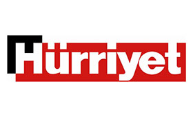 An Innocent City | Hürriyet Daily News