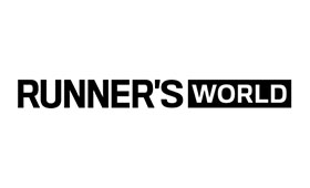 Transcontinental Relay | Runner's World