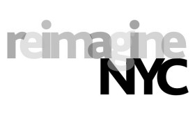 reimagineNYC