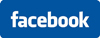 facebook logo rounded 100 Social Networking for business