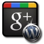 Google Plus WordPress How to upload your picture in Twitter   Step by step