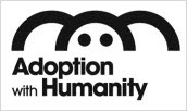 adoption with humanity Clients