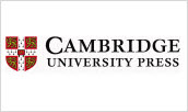 cambridge university press Clients