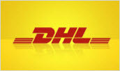 dhl Clients