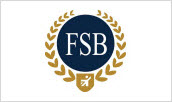 fsb Clients