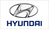 hyundai Clients