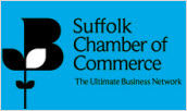suffolk chamber of commerce Clients