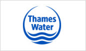 thames water Clients