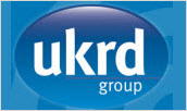 ukrd Clients