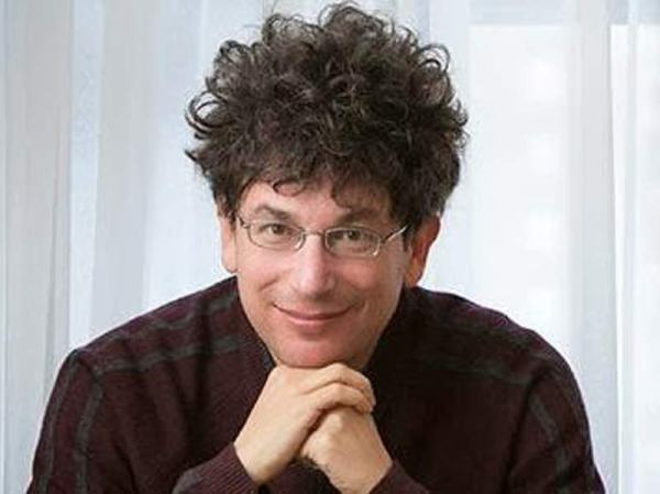 james-altucher-headshot
