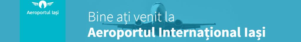 aerioport