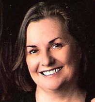 Barbara Hoskins Sakamoto