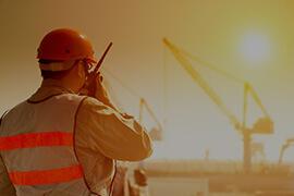 iastl-land-workers-comp