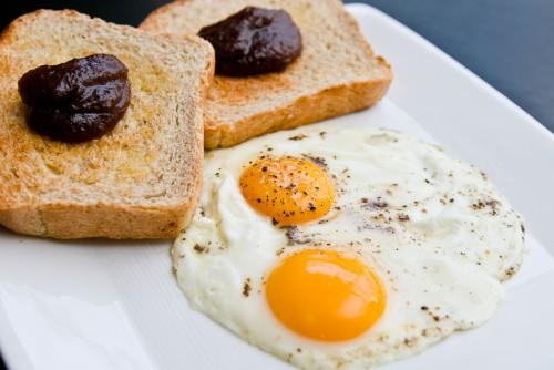 20091205-eggs