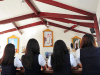 saint-therese-of-lisieux-parish